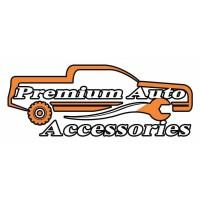 Premium Auto Accessories