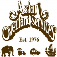 ASIAN OVERLAND TRAVEL PRIVATE LIMITED CAMBODIA