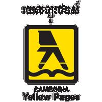CamYP Co., Ltd.