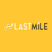 Lastmile Works (Cambodia) Co., Ltd