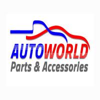 Auto World Parts And Accessories Ltd