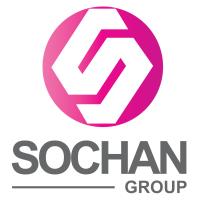 SOCHAN Group