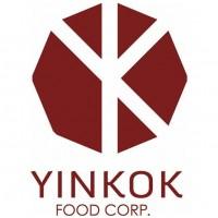 YINKOK FOOD CORP