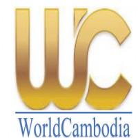 World Cambodia