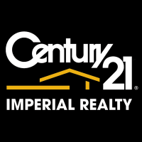 Century 21 Imperial Realty Co.,ltd