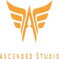 Ascended Studio Co., Ltd