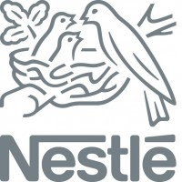 Representative Office of Nestle (Thai) Ltd