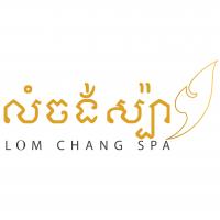 Lomchang Spa