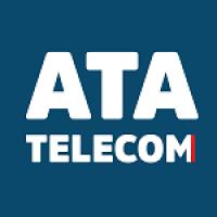 ATA TELECOM