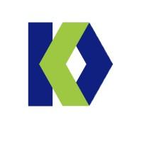 Khmer Capital Microfinance Institution Plc