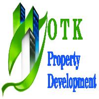 OTK Property Development