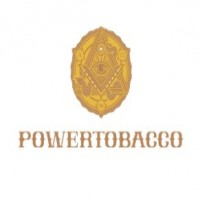 POWER CIGAR TOBACCO CO.,LTD