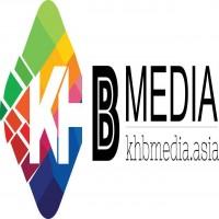 KHB Media
