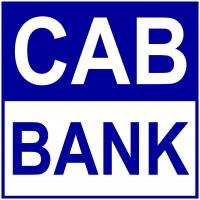 Cambodia Asia Bank