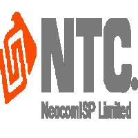 NeocomISP Limited