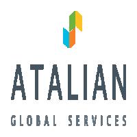 ATALIAN Global Services (Cambodia) Co., Ltd.