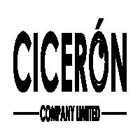 CICERÓN COMPANY LIMITED