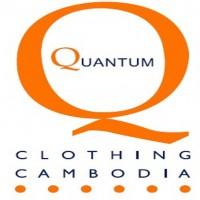 Quantum Clothing (Cambodia) Ltd.,