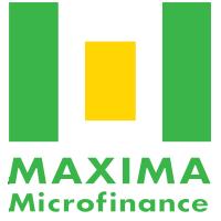 Maxima microfinance