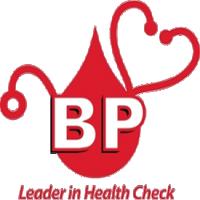 BP HEALTHCARE (CAMBODIA) CO., LTD