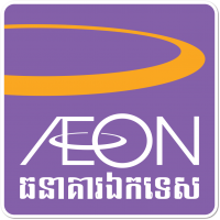 Aeon Specialized Bank