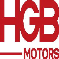 HGB Motors Co., Ltd