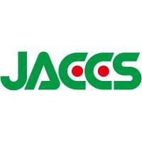 JACCS FINANCE (CAMBODIA) PLC