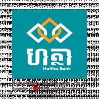 Hattha Bank Plc