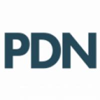 PDN CAMBODIA