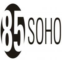 85Soho LHN (Cambodia) Co., Ltd