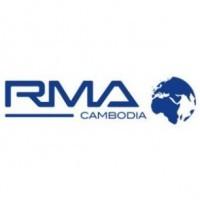 RMA Cambodia