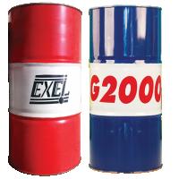 G2000 Lubricants Distributor