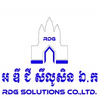 RDG Solutions