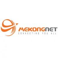 MekongNet