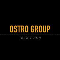OSTRO GROUP