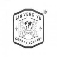 SIN VENG YU NATURAL COFFEE AND TEA