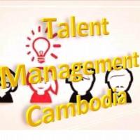Talent Management Cambodia