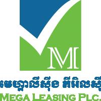 Megaleasing Plc