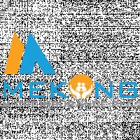 STSK Investment Group