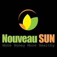 Nouveau Sun