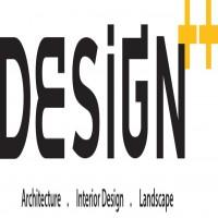 Designplus.co.Ltd