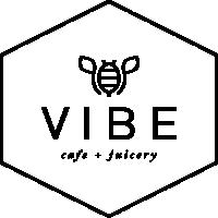 VIBE CAFE