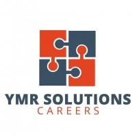 YMR Solutions