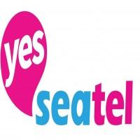 yes seatel
