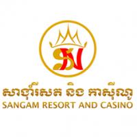Sangam Resort