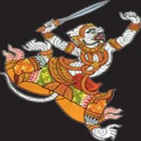 Hanuman Tourism,.Co.Ltd