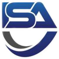 ISA (Cambodia) Textile