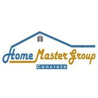 Home Master Concrete Co.,Ltd