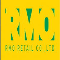 RMO Retail