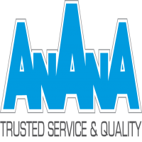 AnAnA Computer